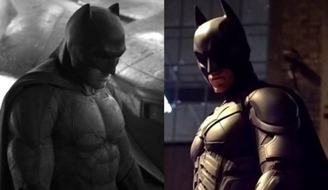 affleck-bale-batman