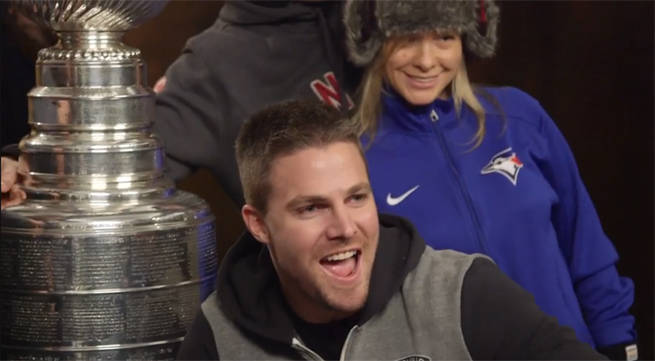 amell-stanley-cup