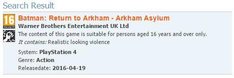 batman-arkham-hd-collection-revealed-via-leak-146105361726
