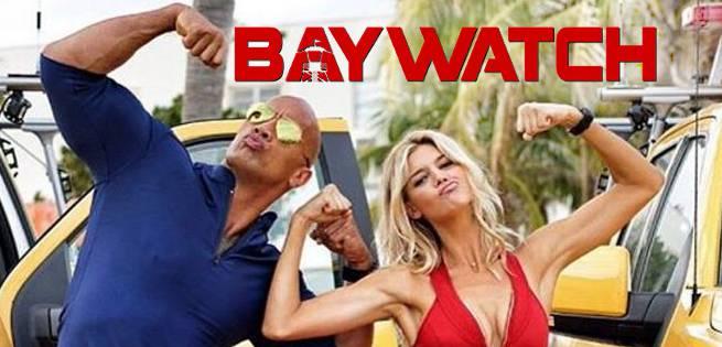 baywatchmovie-therock