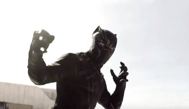 black-panther-civil-war-clip