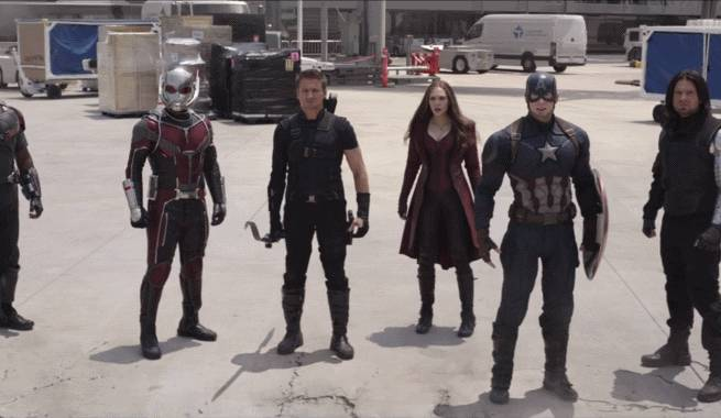 captain america civil war official tv spot 34