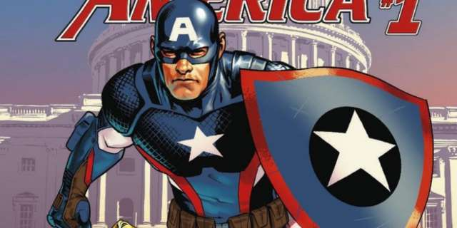 Captain_America_Steve_Rogers_1_Cover Featured