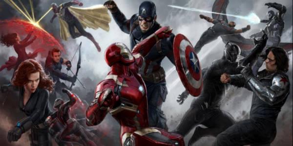 civil-war-fight