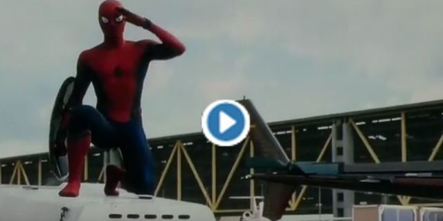 civil-war-spider-man-3