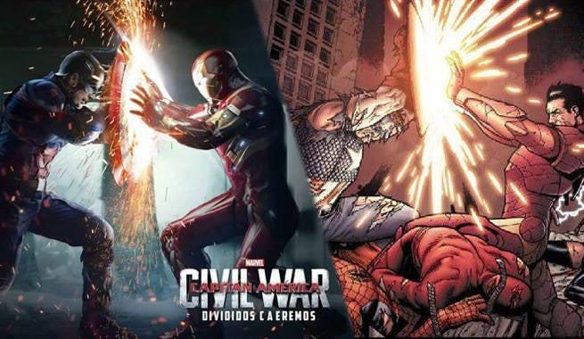 CW compare