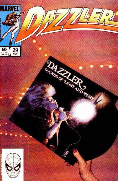 dazzler-29