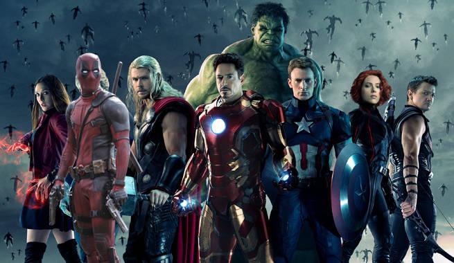deadpool-avengers