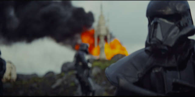 death-troopers-rogue-one-2