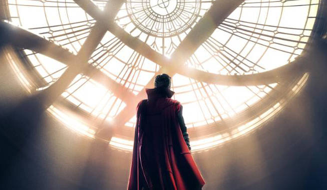 doctor-strange-poster-header
