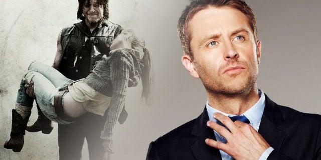Daryl og beth actors dating