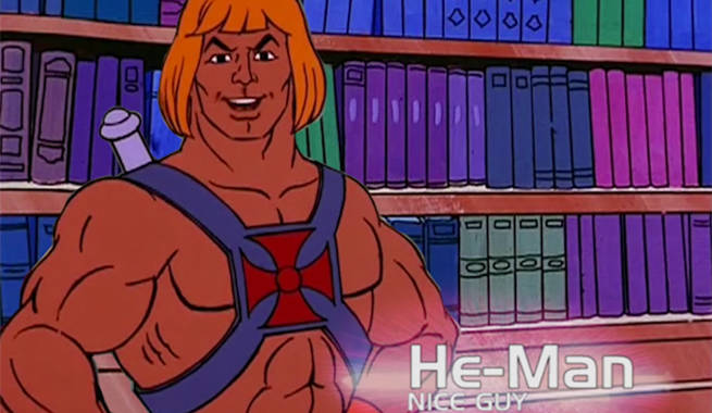 he-man-real-world-parody