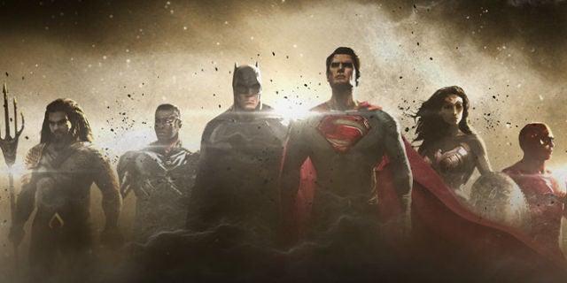 justice-league-concept-art