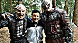 justin-lin-star-trek-beyond-first-contact-day-001