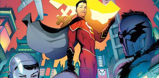 New Super-Man001 cover colors-final blog 571143666a5190.64005868