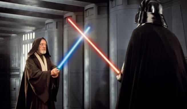 obi-wan-versus-darth-vader