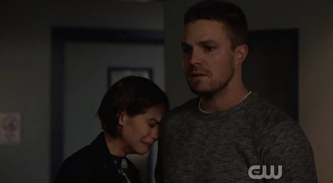 Oliver-Thea-reaction