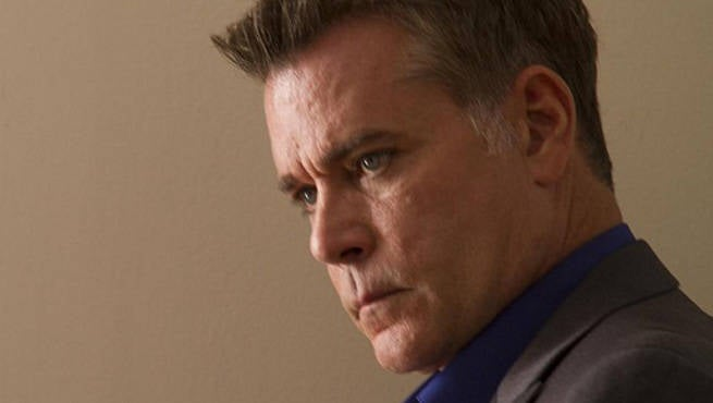 Ray Liotta Regrets Passing On Trying Out For Tim Burton's Batman Movie