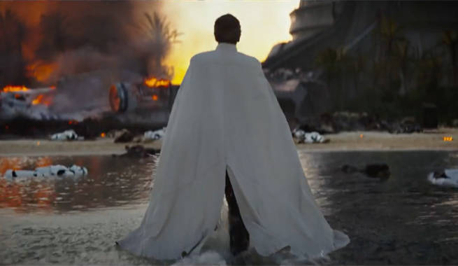 rogue-one-coolest-moments