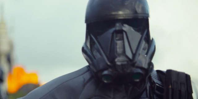 rogue-one-death-trooper-header
