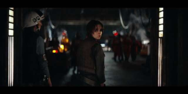 Rogue-One-Star-Wars-80647