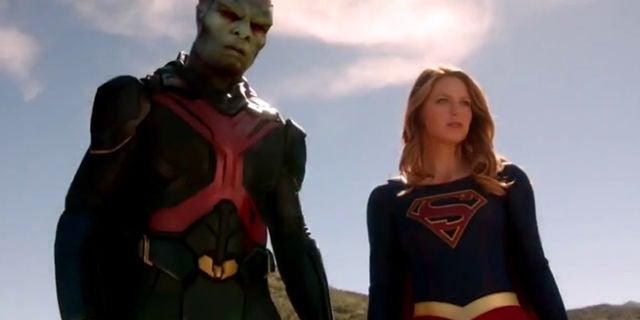 supergirlfinale