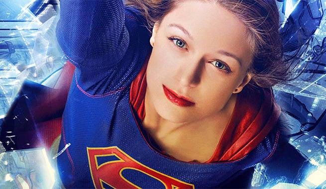 supergirlfinaleslide