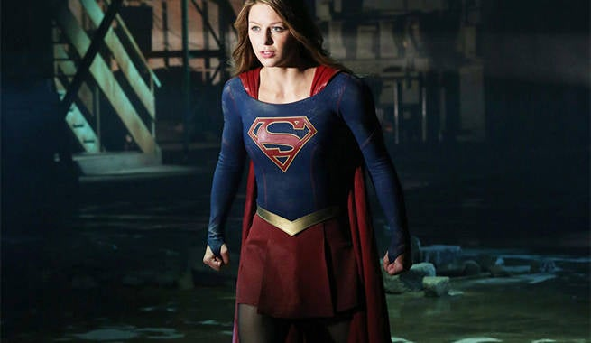 supergirlvillainsslide