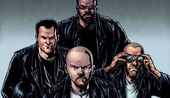 the-boys-dynamite-comics