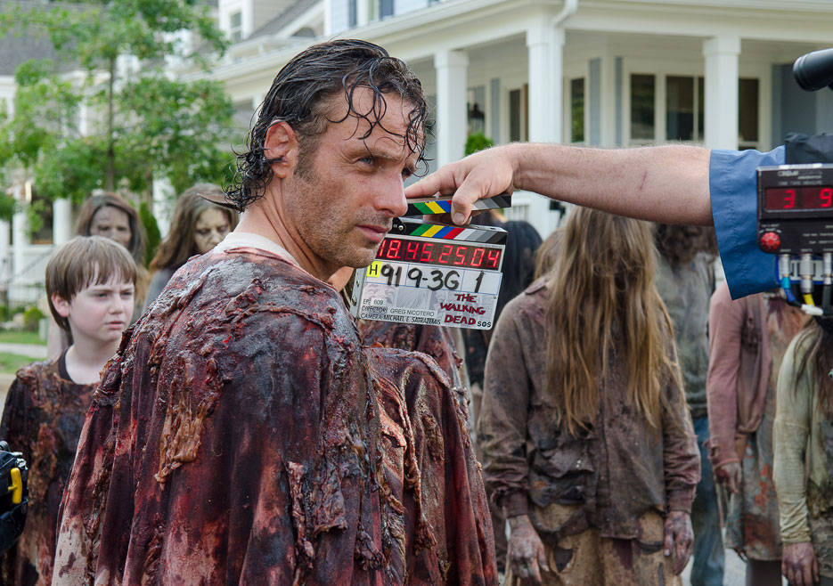 the-walking-dead-episode-609-rick-lincoln-935