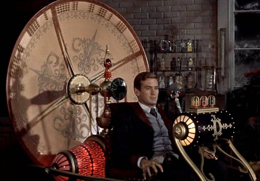 time machine 04
