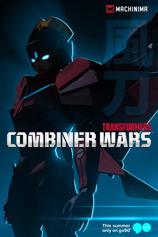 Transformers Combiner Wars Key Art RGB 1000x1500 Teaser-1