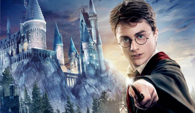 wizarding-world-universal-hollywood