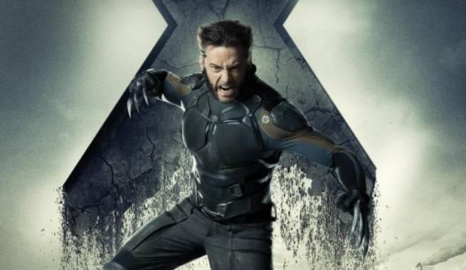 Wolverine Future
