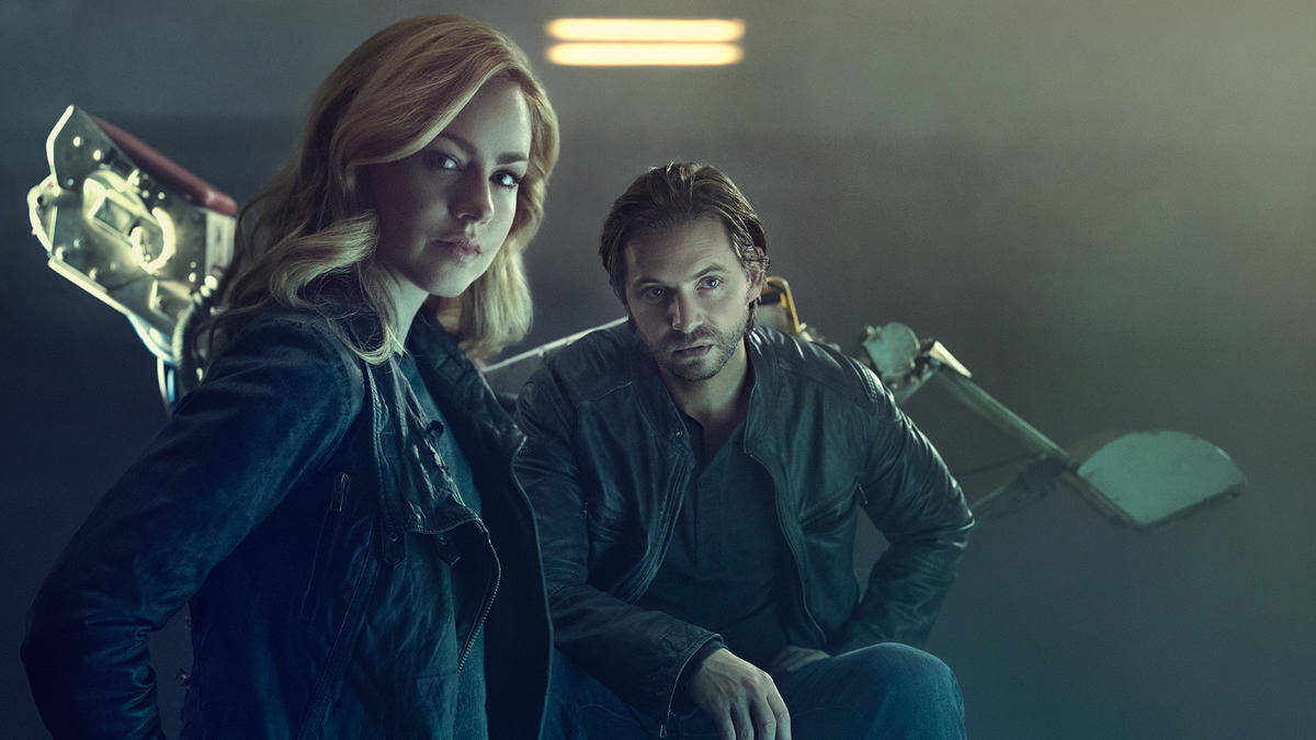12Monkeys_Castgallery_Season2_01