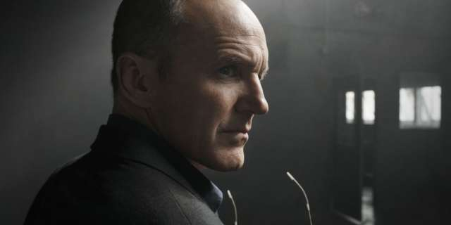 Agents of SHIELD: Does Coulson Return in the Season Finale?
