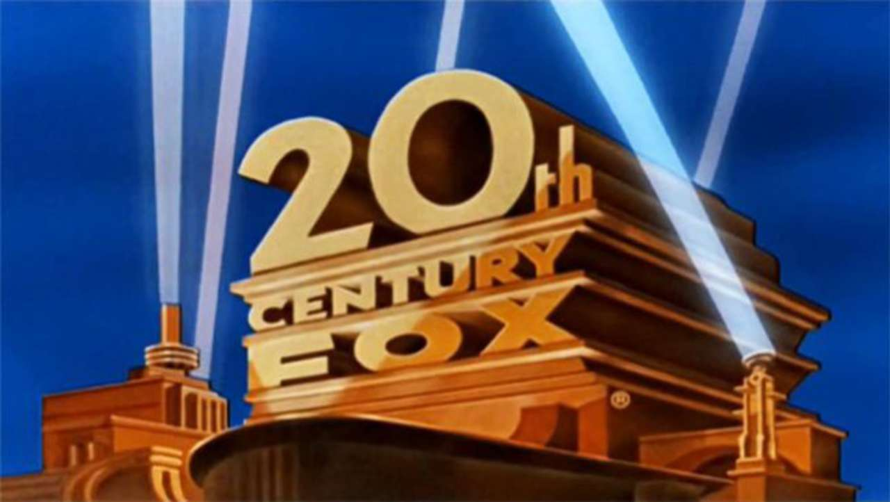 Disney to Scale Back Production on Fox Films
