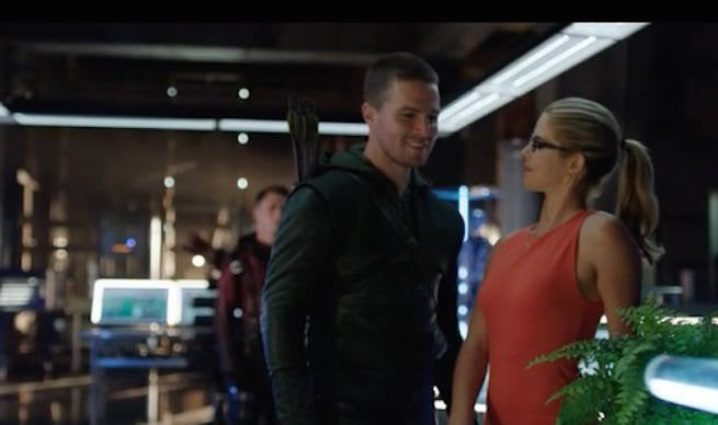 arrow-season-3-oliver-felicity-olicity-fern-cw