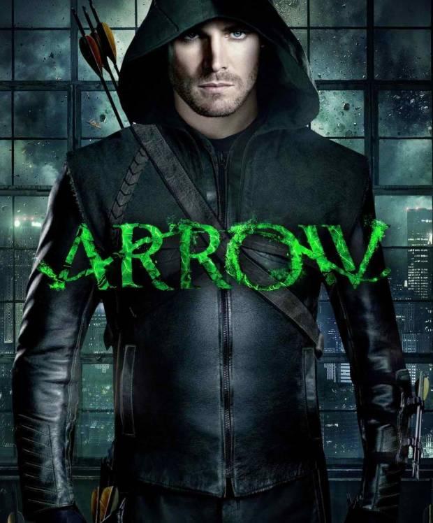ArrowS3Image