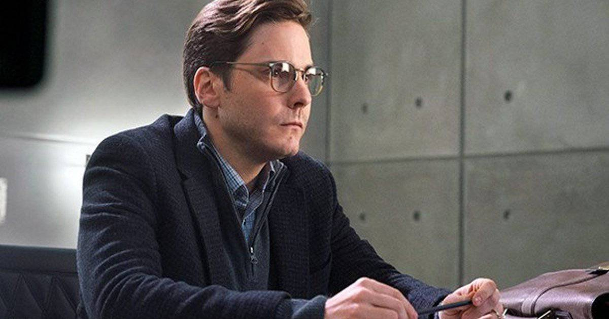 baron-zemo-captain-america-civil-war-concept-art