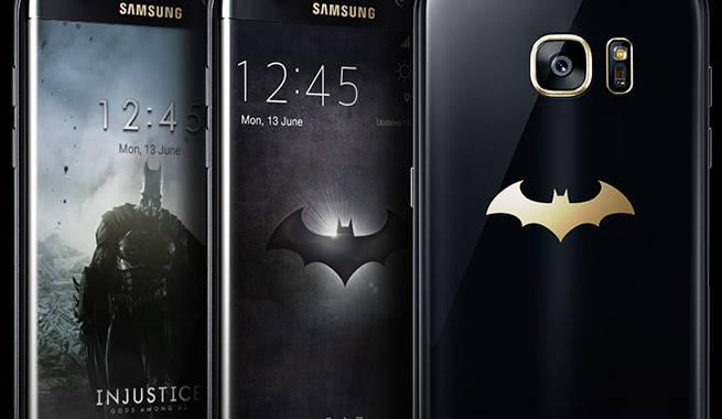 batman-phone-samsung-s7