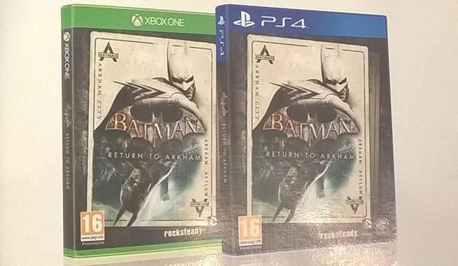 batman-return-to-arkham-boxart-leak