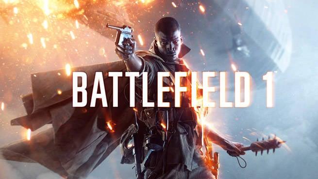 Battlefield1Header2