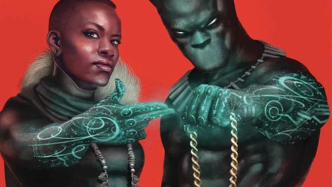 Black Panther Run Jewels copy