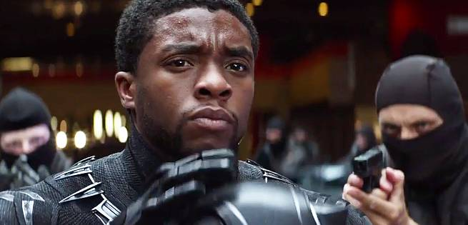 blackpanther-civilwar