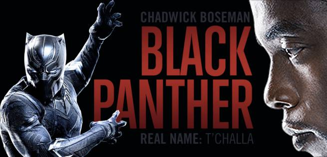 blackpanther-movie