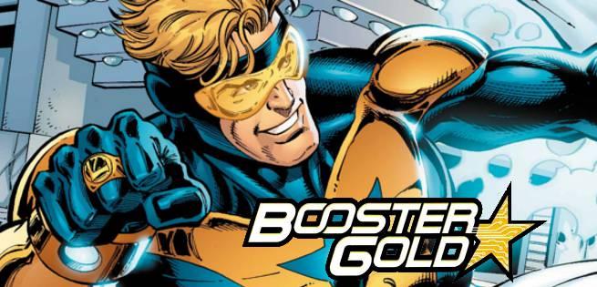 boostergold
