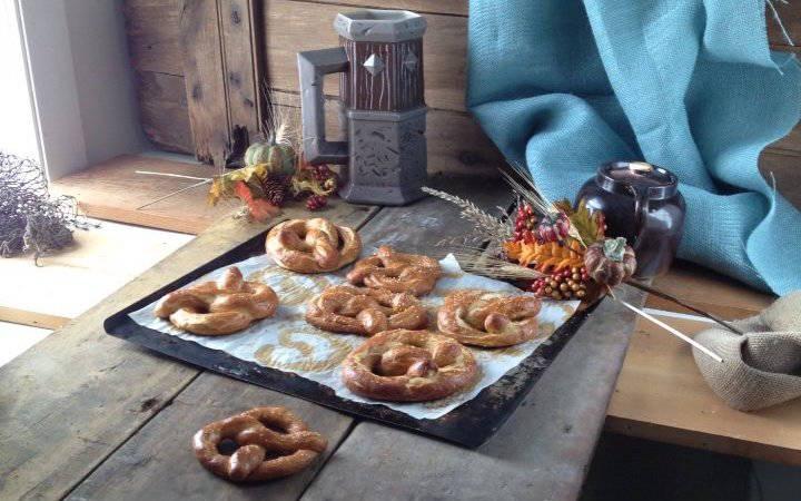 brewfest-pretzels