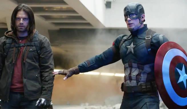cap-civil-war-bucky
