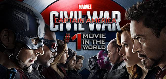 captainamerica-civilwar-#1